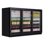 Back Bar Coolers (9)