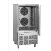 Blast Chillers and Freezers (12)