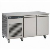 Counter Freezers (3)