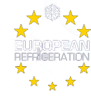 European Refrigeration Ltd
