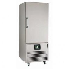 BFT52 Blast Freezer Cabinet