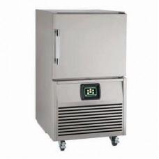 BFT22 Blast Freezer Cabinet