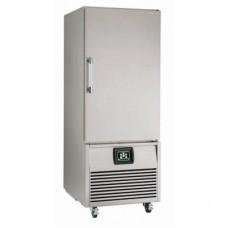 BFT38 Blast Freezer Cabinet