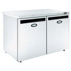 LR360 Freezer Undercounter Cabinet